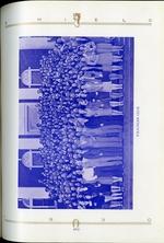 1930083_tb
