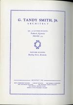 1930128_tb