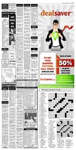 70195_lexington_09-27-2012_lexheraldleader_state_1st_c_09_tb