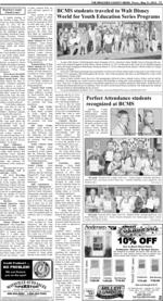 Bcnews-a-11-05-31-12-k_tb