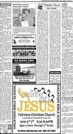 Bcnews-a-5-05-31-12-k_tb