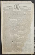 1870_tb