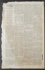 1873_tb