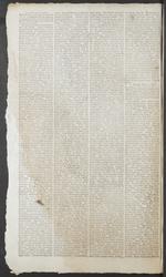 1875_tb
