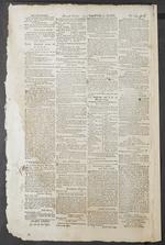 1877_tb