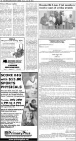 Bcnews-a-10-07-26-12-k_tb