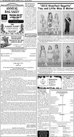 Bcnews-a-6-07-26-12-k_tb