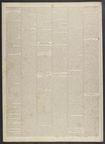 1911_tb