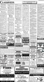 Page_12_classifieds_tb