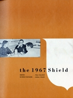 1967004_tb