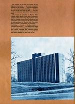 1967011_tb