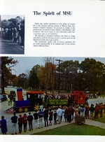 1967018_tb