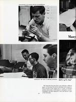 1967023_tb