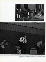 1967029_tb