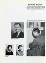 1967051_tb