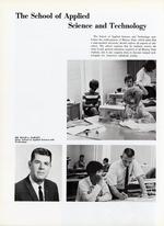 1967053_tb