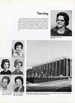 1967057_tb