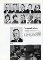 1967061_tb
