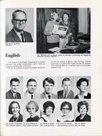 1967062_tb