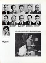 1967064_tb