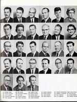1967066_tb