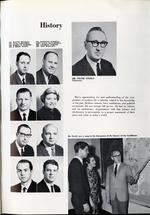 1967068_tb