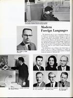 1967073_tb