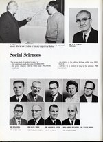 1967075_tb