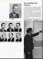 1967077_tb