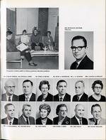 1967084_tb