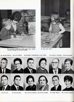 1967087_tb
