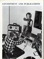 1967105_tb