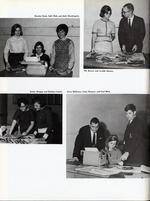 1967107_tb