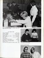 1967108_tb