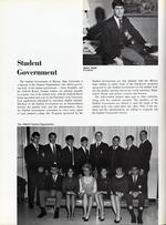 1967111_tb