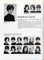 1967115_tb