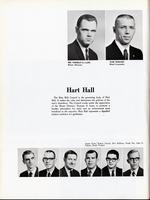 1967121_tb