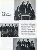 1967122_tb