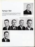 1967123_tb