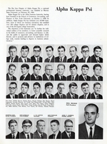 1967130_tb