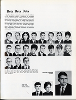 1967136_tb