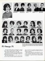 1967143_tb