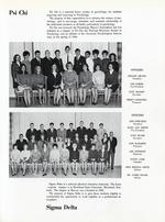 1967144_tb