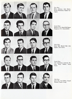 1967228_tb