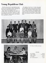 1967230_tb