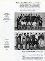 1967231_tb