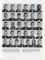 1967248_tb