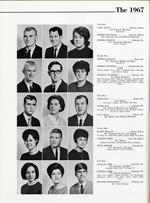 1967331_tb