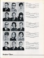 1967332_tb