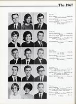 1967333_tb